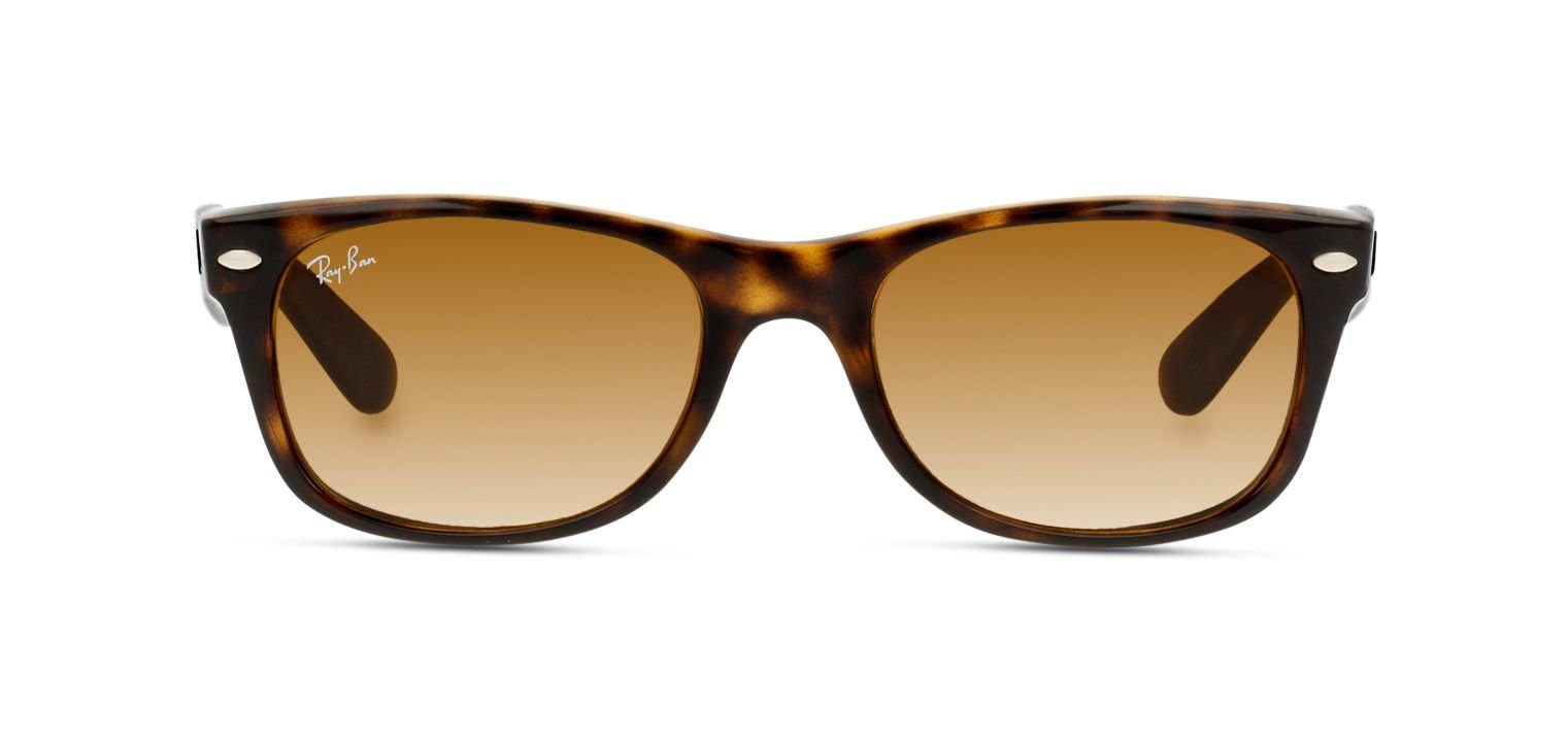 Ray-Ban RB2132 Ecaille