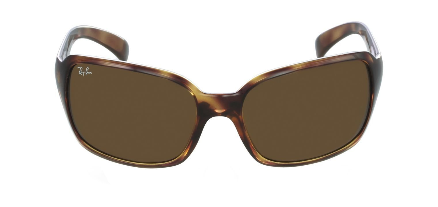 Ray-Ban RB4068 Ecaille