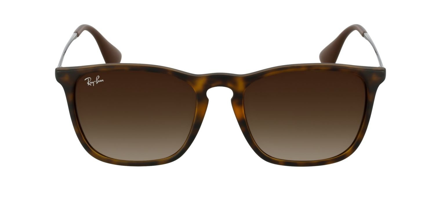 Ray-Ban RB4187 Ecaille