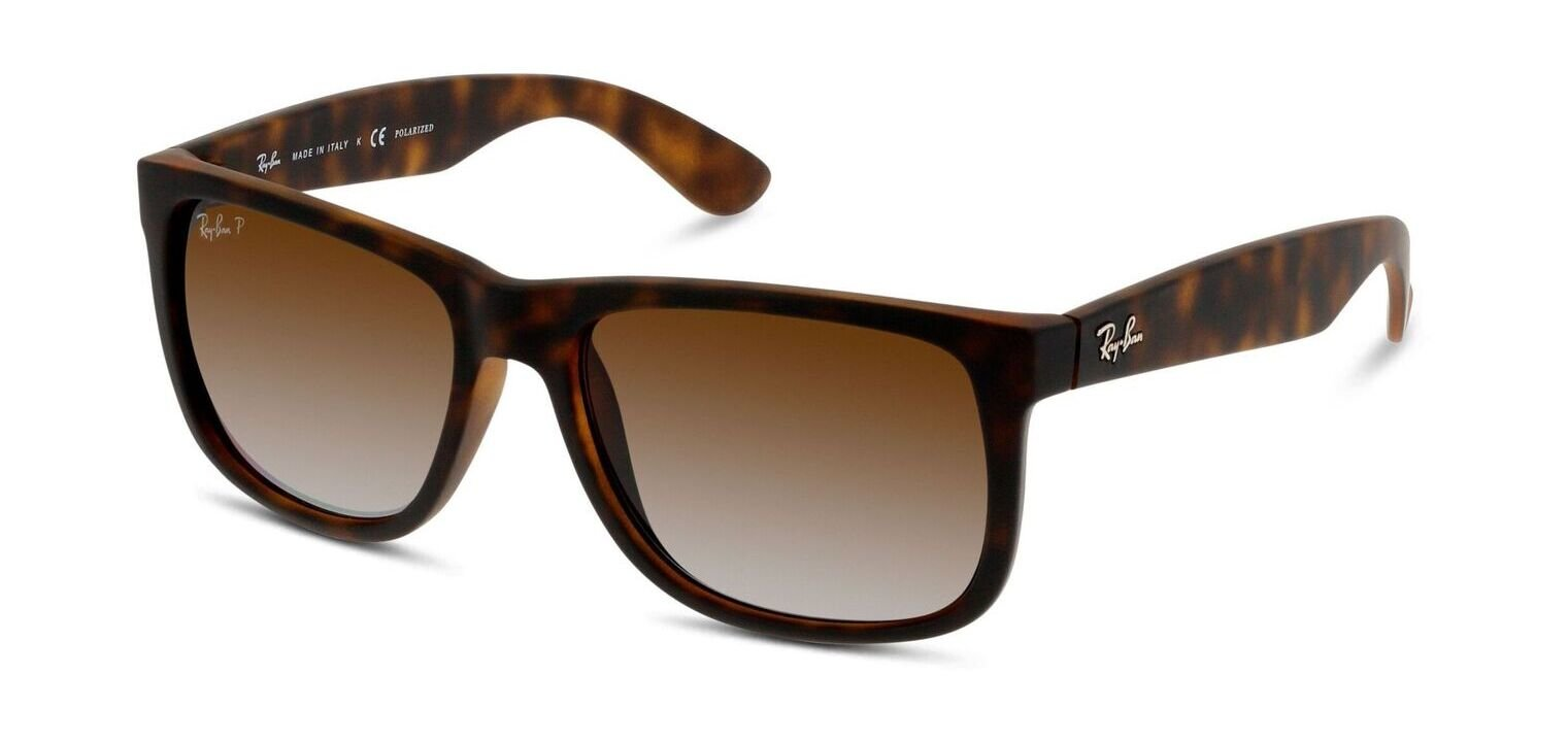 Ray-Ban RB4165 Ecaille