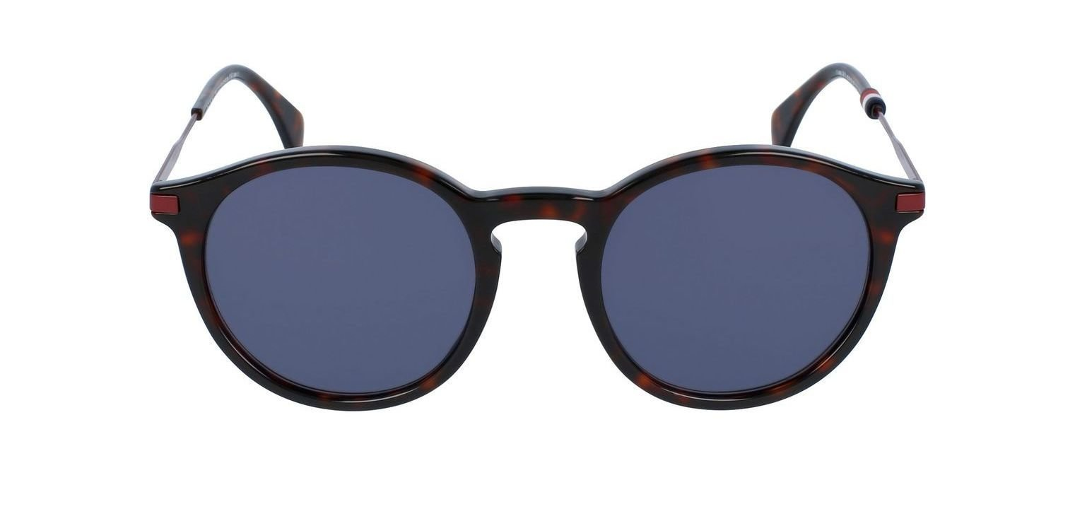 Tommy Hilfiger TH 1471/S Ecaille