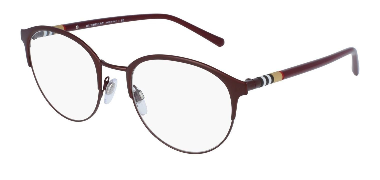 Burberry BE1318 Rouge