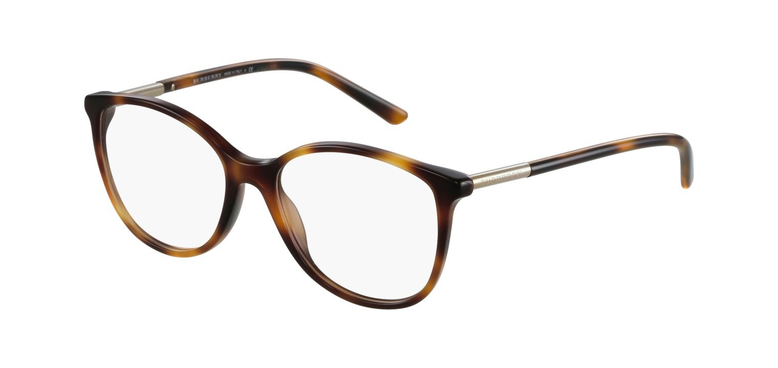 Burberry BE2128 Ecaille