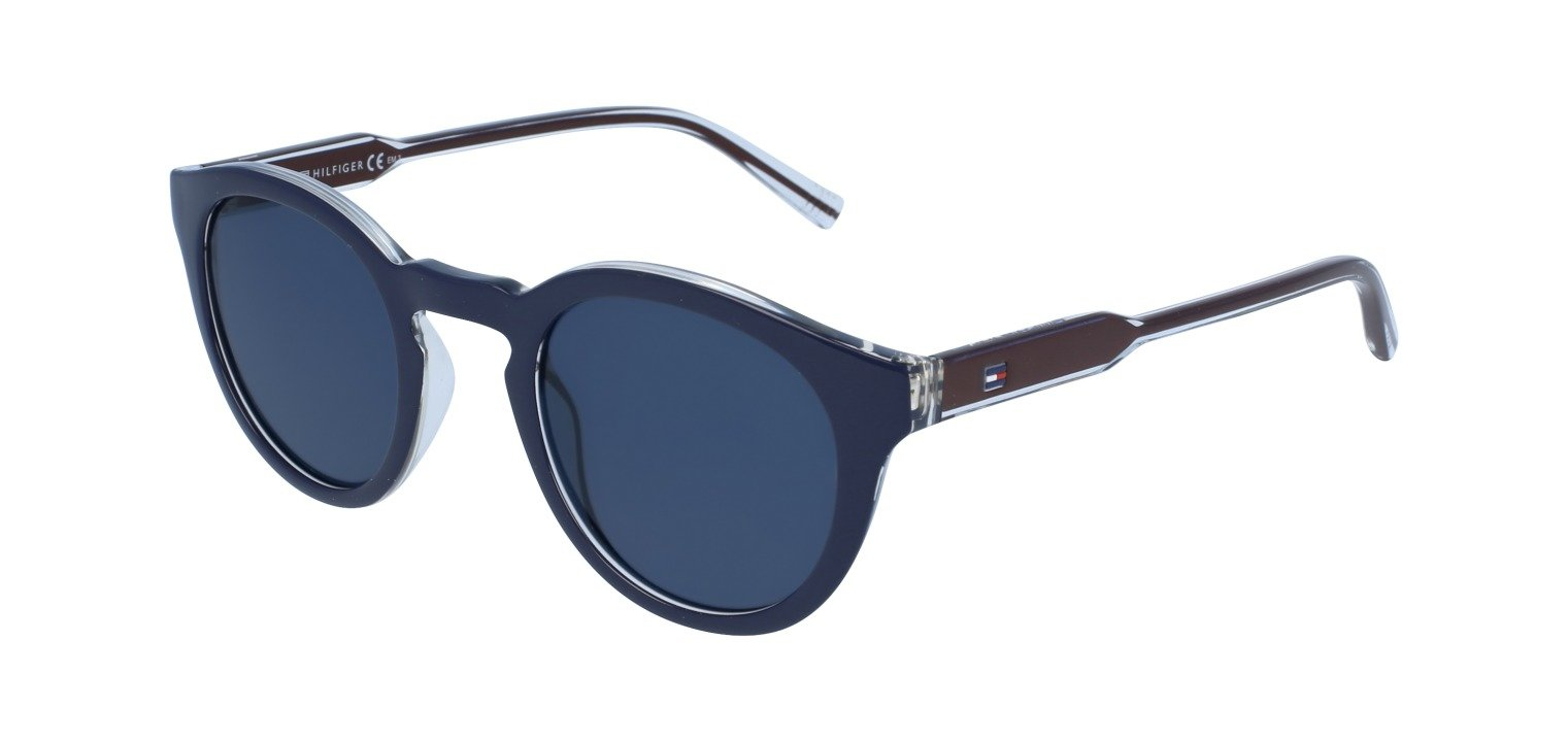 Tommy Hilfiger TH 1443/S Bleu