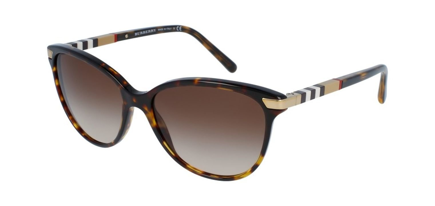 Burberry BE4216 Ecaille