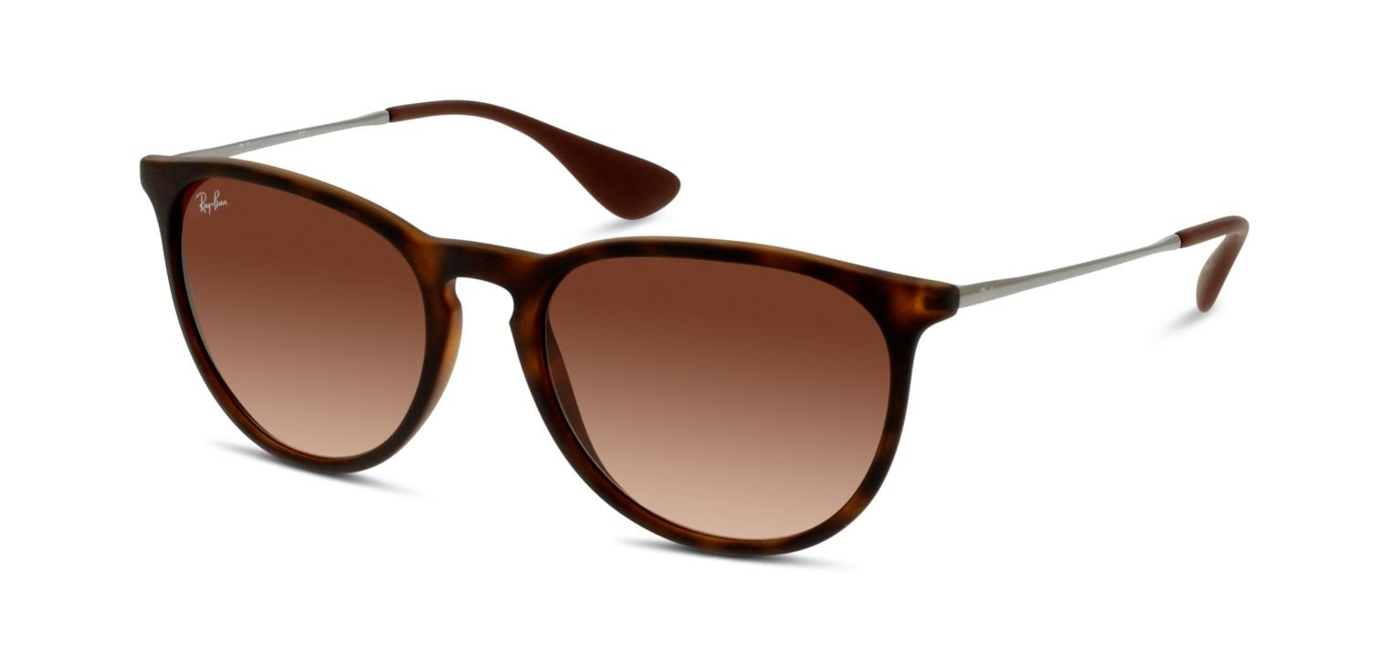 Ray-Ban RB4171 Horn