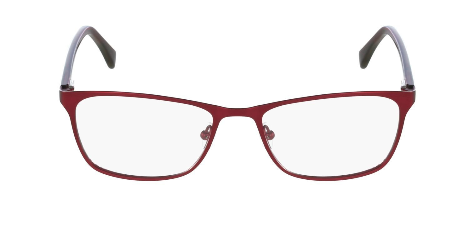 Cacharel CA 1021 Rot