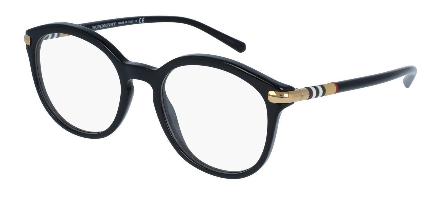 Burberry BE2264 Schwarz