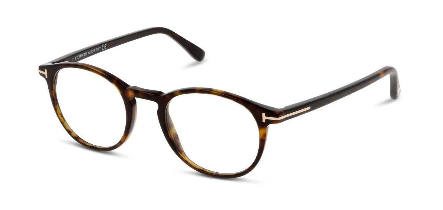 Tom Ford FT5294 Horn