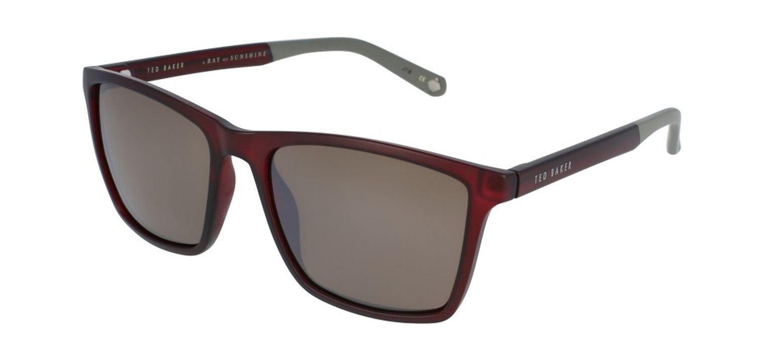 Ted Baker TB 1456 Wade Rot
